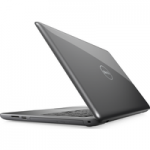 DELL Inspiron 15 5000 15.6″ Laptop – Fog Grey, Grey
