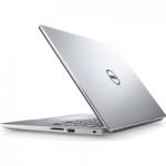 DELL Inspiron 15 7000 15.6″ Laptop – Silver, Silver