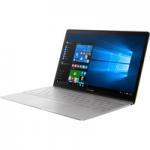 ASUS ZenBook 3 UX390 12.5″ Laptop – Grey, Grey