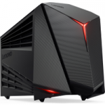 LENOVO IdeaCentre Y710 Cube Gaming PC