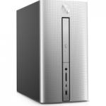 HP Pavilion 570-p018na Desktop PC