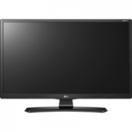 28″ LG 28MT49S Smart LED TV