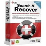IOLO Search and Recover 5 – for PC