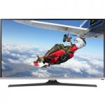 32″ SAMSUNG UE32J5100 LED TV
