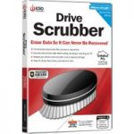 IOLO Drive Scrubber – for PC