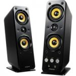 CREATIVE GigaWorks T40 Series II 2.0 PC Speakers