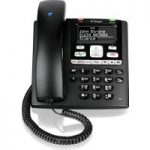 BT Paragon 650 Corded Phone with Answering Machine