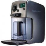 MORPHY RICHARDS Redefine 12-cup Hot Water Dispenser – Black, Black