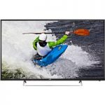 50″ JVC LT-50C550 LED TV