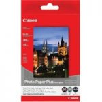 CANON 100 x 150 mm Photo Paper – 50 Sheets