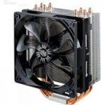COOLERMASTER HYPER 212 Evo RR-212E-16PK-R1 120 mm CPU Cooler