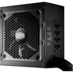 COOLERMASTER G750M Modular ATX PSU – 750 W