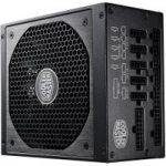 COOLERMASTER G550M ATX PSU – 550 W