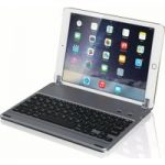 IWANTIT IAKBCGRY15 iPad Air Case – Grey, Grey