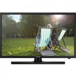 24″ SAMSUNG T24E310 LED TV