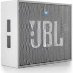 JBL GO Portable Wireless Speaker – Grey, Grey