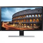 SAMSUNG LU28E590DS Ultra HD 4k 28″ LED Monitor