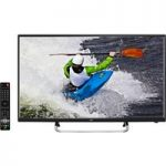 55″ JVC LT-55C550 LED TV