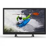 24″ SEIKI SE24HO01UK Smart LED TV