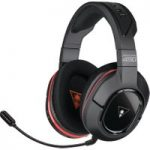 TURTLE BEACH Earforce Stealth 450 Wireless 7.1 Gaming Headset
