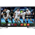 32″ SAMSUNG UE32J4500 Smart LED TV