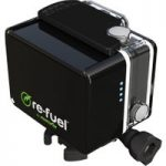 DIGIPOWER Re-Fuel 6 Hour Action Pack for GoPro