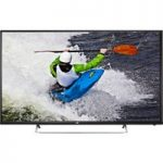 42″ JVC LT-42C550 LED TV