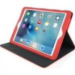 IWANTIT iPad Mini 4 Starter Kit – Red, Red