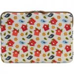 GOJI Birdhouse 13″ Laptop Sleeve – Multicolour