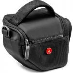 MANFROTTO Advanced MB MA-H-XS Compact System Camera Case – Black, Black