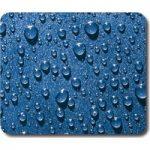 ALLSOP Raindrop Mouse Mat – Blue, Blue