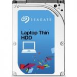 SEAGATE STBD1000100 2.5″ Internal Hard Drive – 1 TB