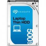 SEAGATE Laptop 2.5″ Internal Hard Drive – 500 GB