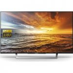 32″ SONY BRAVIA KDL32WD754BU Smart LED TV