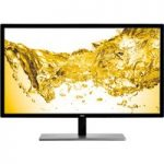 AOC U2879Vf 4k Ultra HD 28″ LED Monitor with MHL