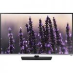 22″ SAMSUNG T22E310 LED TV