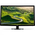 ACER S241HLCbid Full HD 24″ LED Monitor