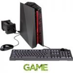 Asus Republic of Gamers G20CB Intel® Gaming PC