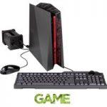 Asus Republic of Gamers G20CB Intel® Gaming PC