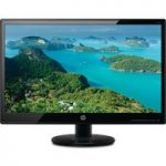 HP 22kd Full HD 21.5″ LED Monitor