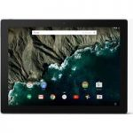 GOOGLE Pixel C 10.2″ Tablet – 64 GB, Silver, Silver