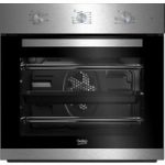 BEKO BIF22100X Electric Oven – Stainless Steel, Stainless Steel