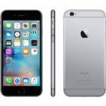 APPLE iPhone 6s – 32 GB, Space Grey, Grey