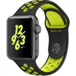 APPLE Watch Nike 38 mm