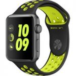 APPLE Watch Nike 42 mm