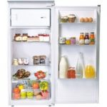 CANDY CIO 225 EE Integrated Fridge