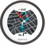 TOMTOM VIO Scooter 2.4″ Sat Nav