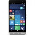 HP Elite x3 – 64 GB, Black, Black