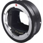 SIGMA MC-11 Lens Mount Converter – Canon EOS to Sony E Mount