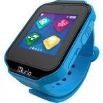 KURIO C16500 Smartwatch – Blue, Blue